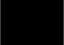 Rjlastechniek